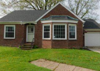 Buffalo Home Foreclosure Listing ID: 4275538