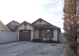 Jacksonville Home Foreclosure Listing ID: 4276290