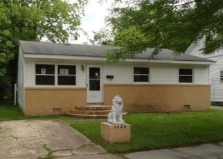 Norfolk Home Foreclosure Listing ID: 836064