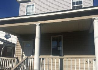 Norfolk Home Foreclosure Listing ID: 837359