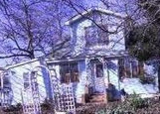 Rocky Point Home Foreclosure Listing ID: 70086619