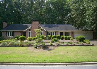 Roswell Home Foreclosure Listing ID: 70102056