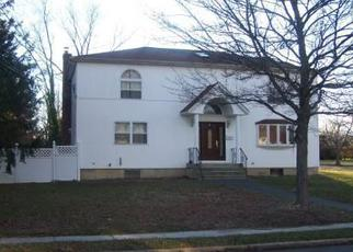 Wyandanch Home Foreclosure Listing ID: 6014953