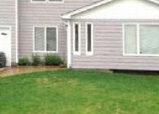 Selden Home Foreclosure Listing ID: 6163402