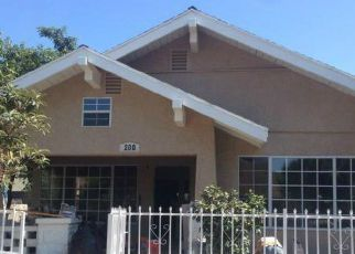 Los Angeles Home Foreclosure Listing ID: 6175808