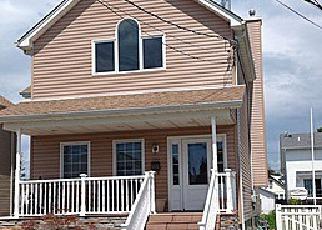 Lindenhurst Home Foreclosure Listing ID: 6207290