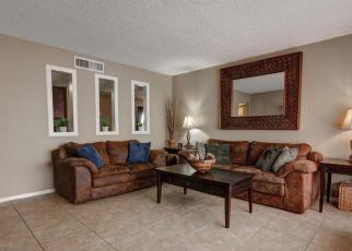 Phoenix Home Foreclosure Listing ID: 6218350