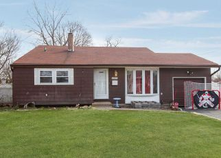 Medford Home Foreclosure Listing ID: 6219308