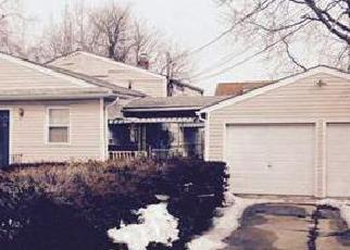 Amityville Home Foreclosure Listing ID: 6227116