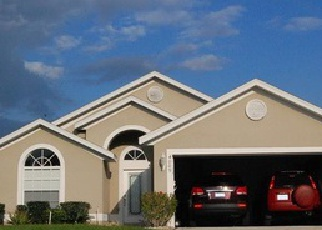 Kissimmee Home Foreclosure Listing ID: 6232697