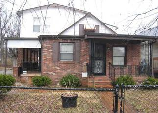 Louisville Home Foreclosure Listing ID: 6235967