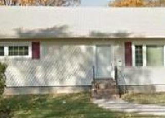 Amityville Home Foreclosure Listing ID: 6243787