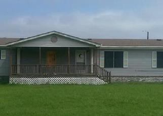 Alvin Home Foreclosure Listing ID: 6244836