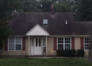 Smithtown Home Foreclosure Listing ID: 6254635
