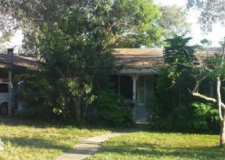 Saint Petersburg Home Foreclosure Listing ID: 6255655