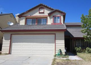 Lancaster Home Foreclosure Listing ID: 6255961