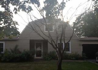 Medford Home Foreclosure Listing ID: 6256953