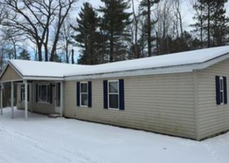 Gaylord Home Foreclosure Listing ID: 6268432