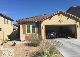 El Mirage Home Foreclosure Listing ID: 6271095