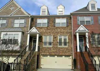 Roswell Home Foreclosure Listing ID: 6271121