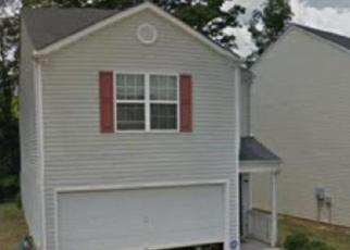 Atlanta Home Foreclosure Listing ID: 6271400
