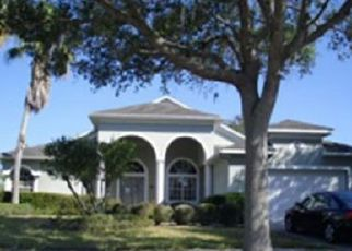 Kissimmee Home Foreclosure Listing ID: 6271851