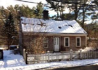 Pembroke Home Foreclosure Listing ID: 6272225