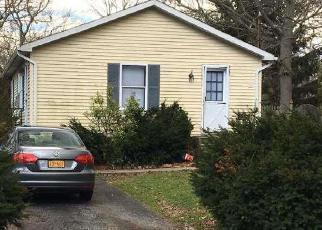 Medford Home Foreclosure Listing ID: 6275749
