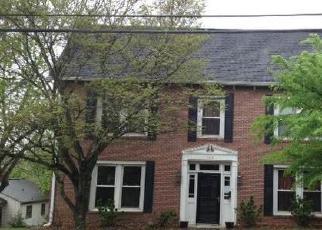 Lenoir Home Foreclosure Listing ID: 6277839