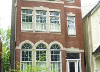 Chicago Home Foreclosure Listing ID: 6278677
