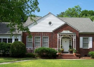 Statesboro Home Foreclosure Listing ID: 6280563