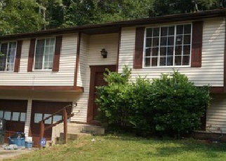 Stone Mountain Home Foreclosure Listing ID: 6282372