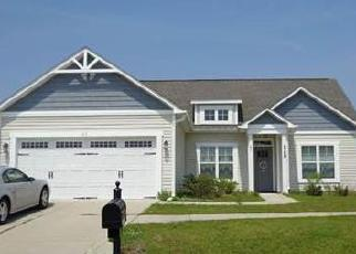 Jacksonville Home Foreclosure Listing ID: 6283110
