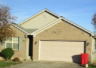 Frankfort Home Foreclosure Listing ID: 6283240