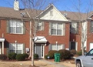 Lithonia Home Foreclosure Listing ID: 6283536