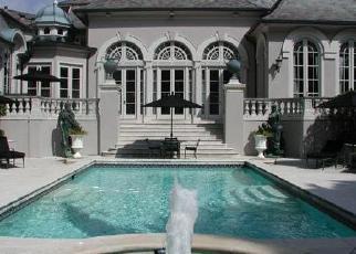 Alpharetta Home Foreclosure Listing ID: 6283550