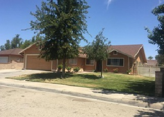 Lancaster Home Foreclosure Listing ID: 6284237
