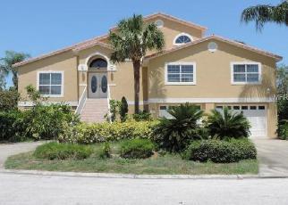 Saint Petersburg Home Foreclosure Listing ID: 6284996