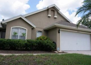 Orlando Home Foreclosure Listing ID: 6285622