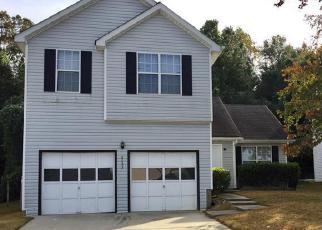 Lithonia Home Foreclosure Listing ID: 6285983