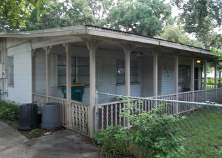 Kissimmee Home Foreclosure Listing ID: 6286017