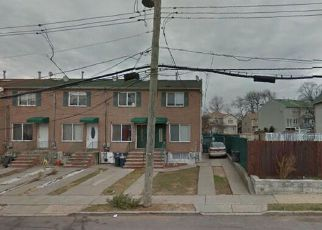 Staten Island Home Foreclosure Listing ID: 6287235