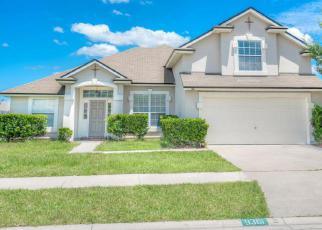 Jacksonville Home Foreclosure Listing ID: 6287530