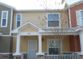 Orlando Home Foreclosure Listing ID: 6288569
