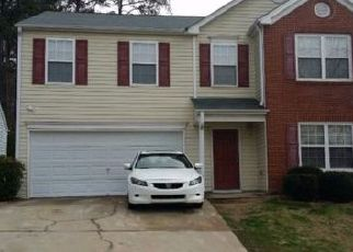 Atlanta Home Foreclosure Listing ID: 6288943