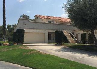Palm Desert Home Foreclosure Listing ID: 6290297