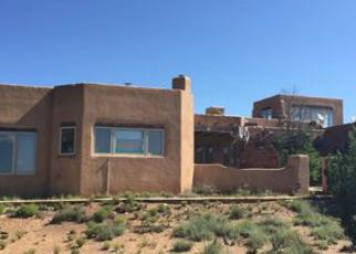 Santa Fe Home Foreclosure Listing ID: 6291370