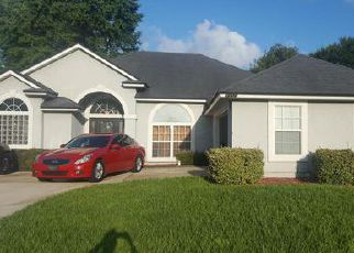 Jacksonville Home Foreclosure Listing ID: 6292047