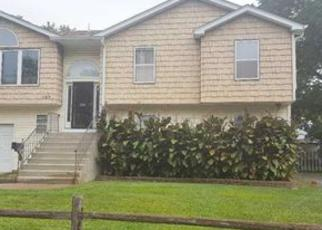 Amityville Home Foreclosure Listing ID: 6292198