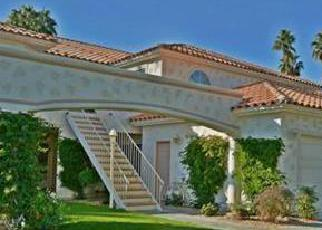 Palm Desert Home Foreclosure Listing ID: 6292317